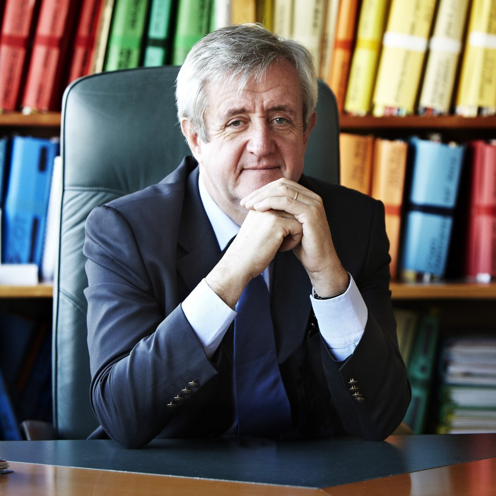 master 2 droit management public local orléans 45