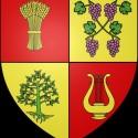 Portrait d'un ancien du Master, aujourd'hui Responsable du service Jeunesse de la mairie d'Ingré (Loiret)