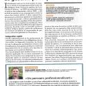 Le Master 2 DMPL s'invite dans La Gazette des Communes