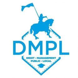 Master 2 Droit et Management Public Local